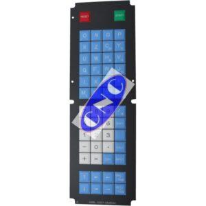 A98L-0001-0646A