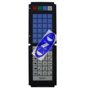A98L-0001-0646C
