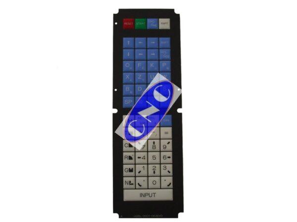 A98L-0001-0646D