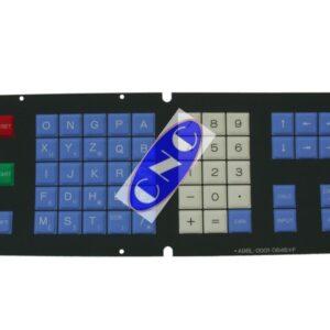 A98L-0001-0646F