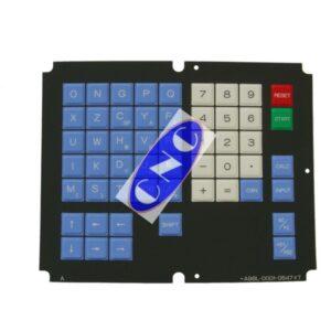 A98L-0001-0647T