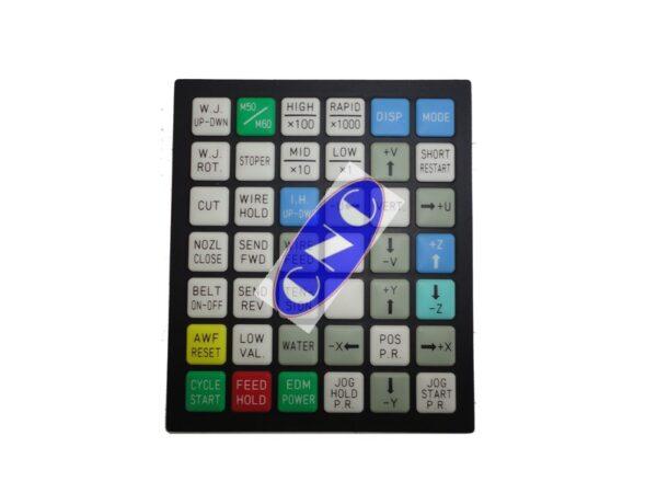A98L-0001-0667A