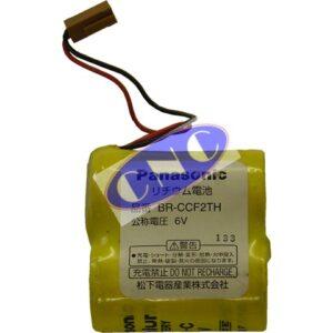 A98L-0001-0902, br-ccf2th