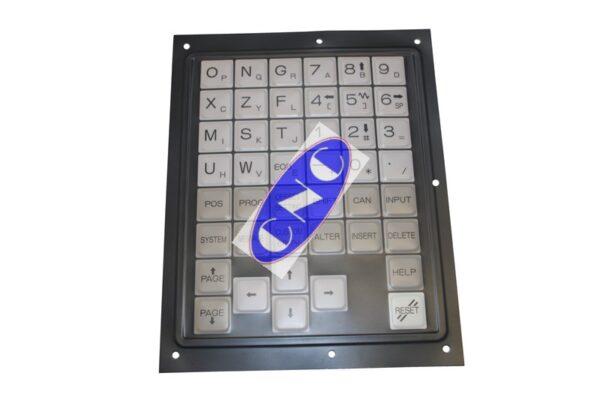 A98L-0005-0018-A