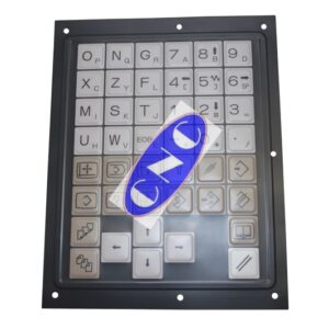 A98L-0005-0018-B