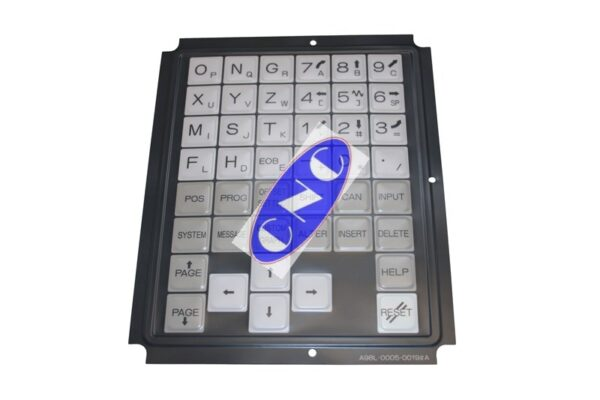 A98L-0005-0019-A