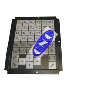 A98L-0005-0019-S