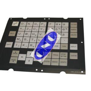 A98L-0005-0020-A