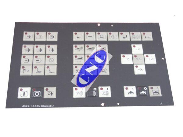 A98L-0005-0032D