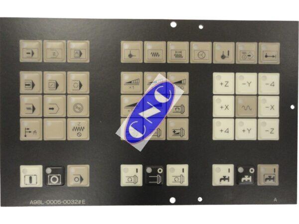 A98L-0005-0032E