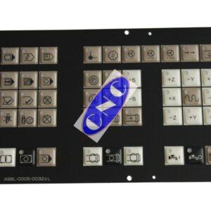 A98L-0005-0032L