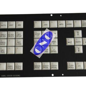 A98L-0005-0032Q