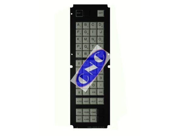 A98L-0005-0112E