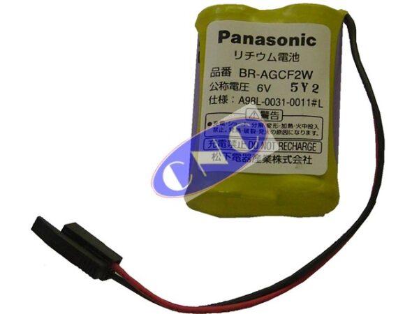 A98L-0031-0011#l, Panasonic BR-AGCF2W