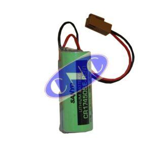 A98L-0031-0012 sanyo cr14750se-r