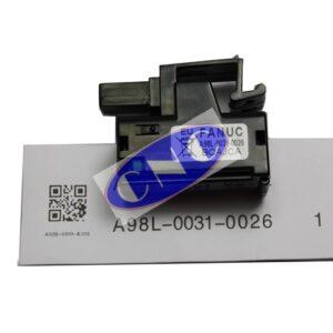 A98L-0031-0026, A02B-0309-K102