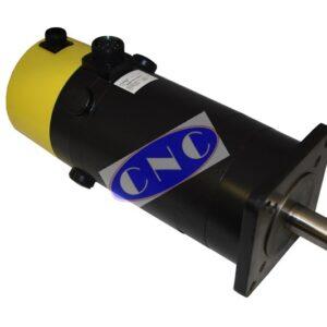 FANUC DC Servo Motor