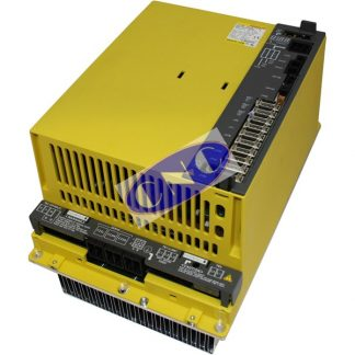 FANUC Drives