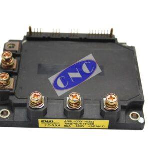 FANUC Transistor