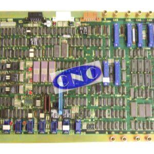 a16b-1000-0030 fanuc 6b2 main pcb