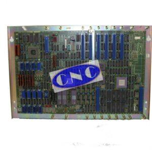 a16b-1010-0040 fanuc 10a masterboard