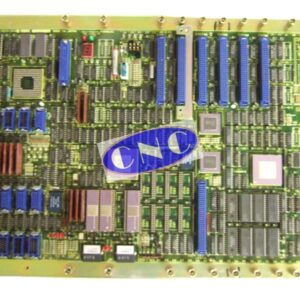 a16b-1010-0041 fanuc system master