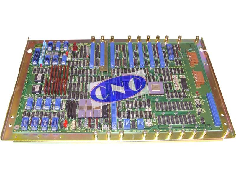 A16B-1010-0050