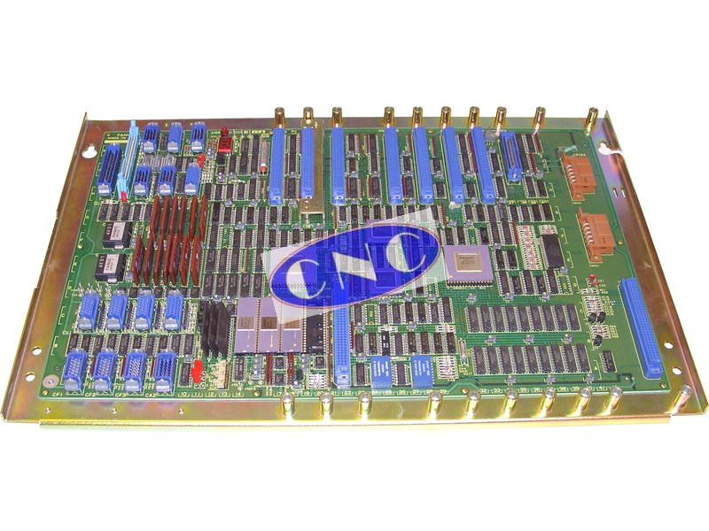 a16b-1010-0050 fanuc system 11 master
