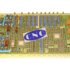 A16B-1010-0200