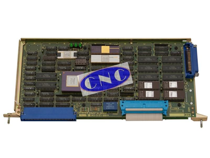 A16B-1210-0410