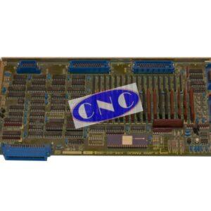 A16B-1210-0590