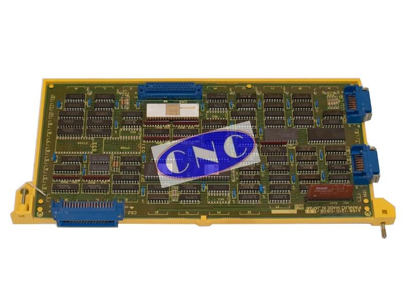 A16B-1210-0800