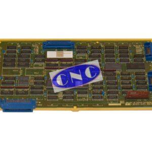 A16B-1210-0802