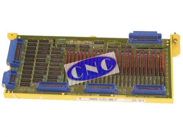 A16B-1211-0300