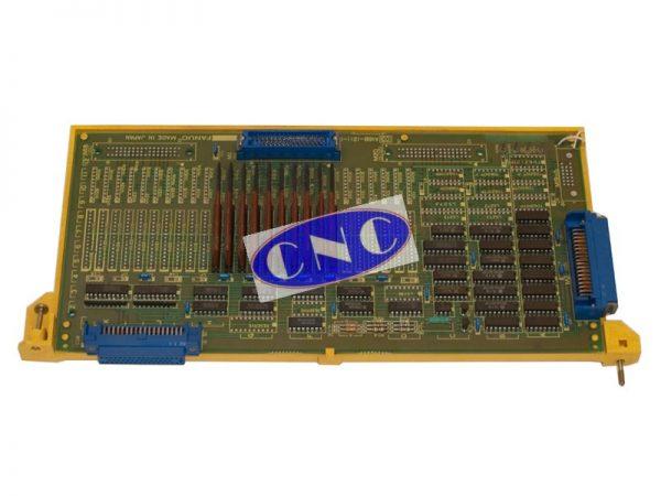 A16B-1211-0302