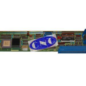 A16B-1810-0010