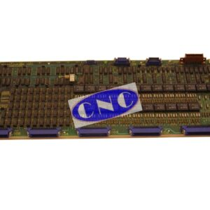 A20B-0007-0040