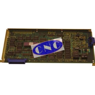 A20B-0007-0070 fanuc graphic pcb