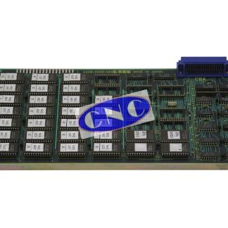 a20b-0008-0440 fanuc pc model b