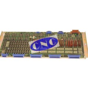 a20b-0008-0540 fanuc 6B I/O connection pcb