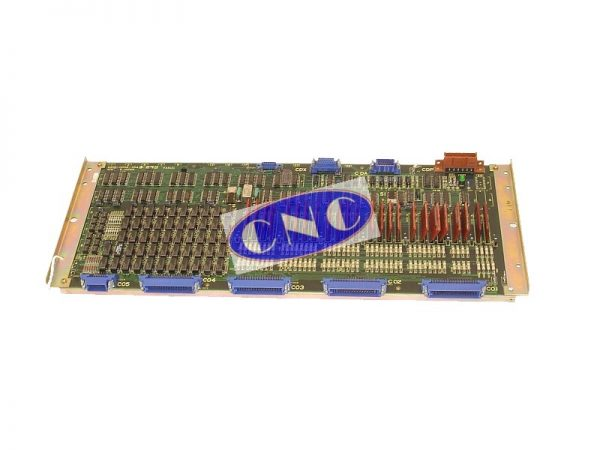 a20b-0008-0540 fanuc 6B I/O connection pcb
