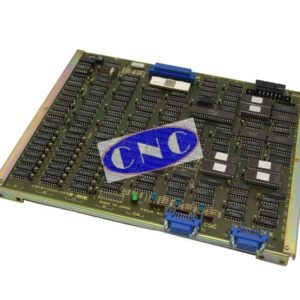 a20b-1000-0480 fanuc graphic pcb