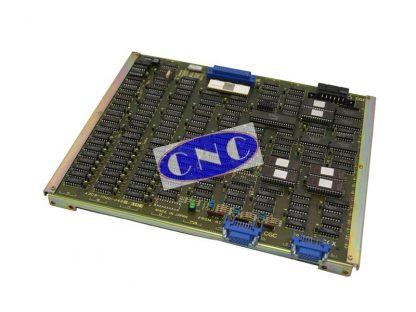 a20b-1000-0480 fanuc graphic pcb