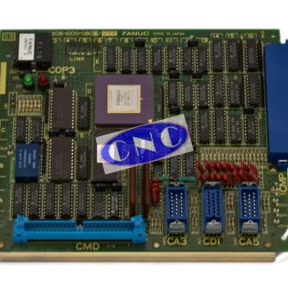 a20b-1000-0800 Fanuc graphics card