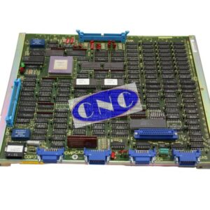 a20b-1000-0850 fanuc graphic board