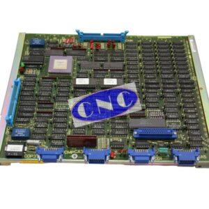 A20B-1000-0850