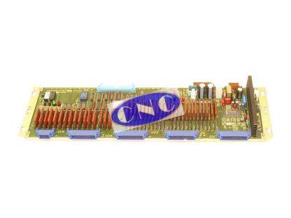 a20b-1000-0940 fanuc i/o pcb with psu