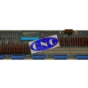 a20b-1000-0950 fanuc i/o board