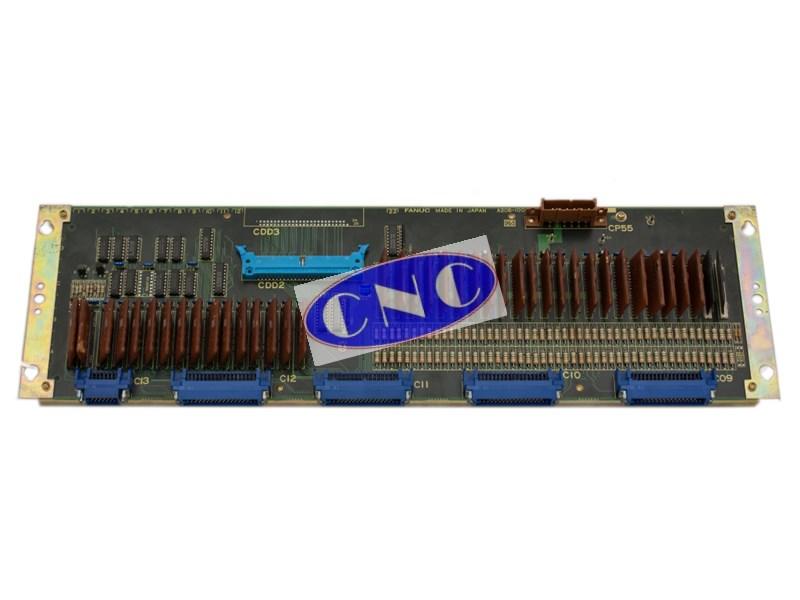 A20B-1000-0950
