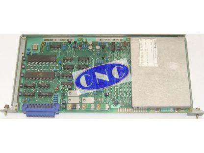 a87l-0001-0086 fanuc 1280M 1m-4 memory bmu